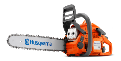 Pjūklas Husqvarna 440e