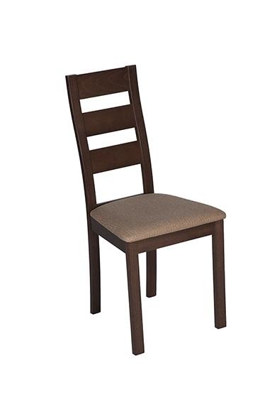 Kėdė Parma