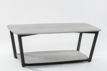 kavos staliukas Rania ilgis 120cm | Būsto Pasaulis