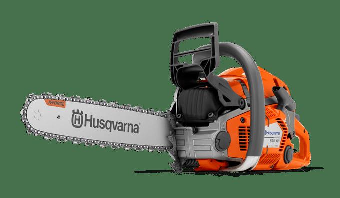 PJŪKLAS HUSQVARNA 560 XP®