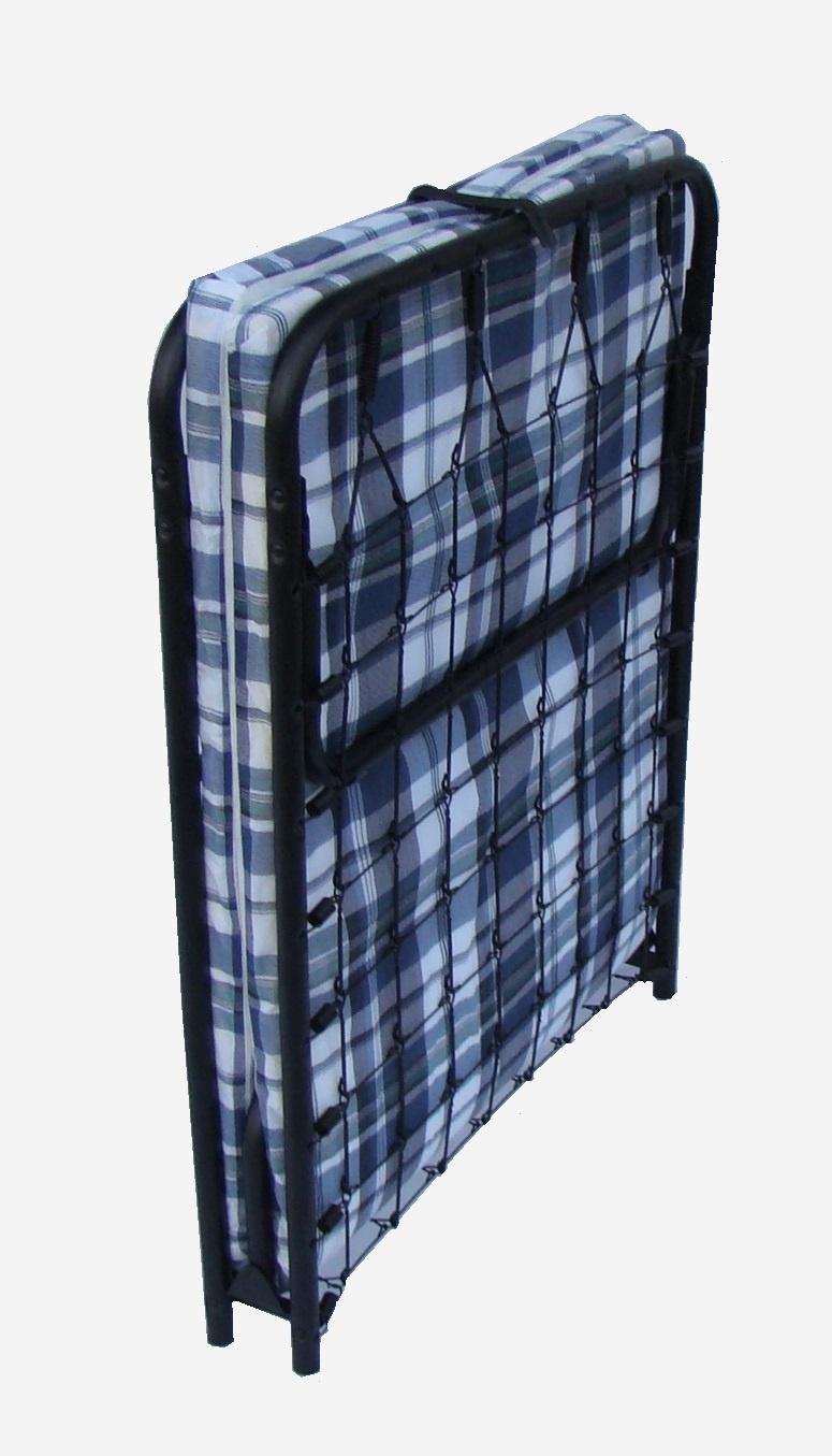Sulankstoma lova Porta 80x190 | Būsto Pasaulis