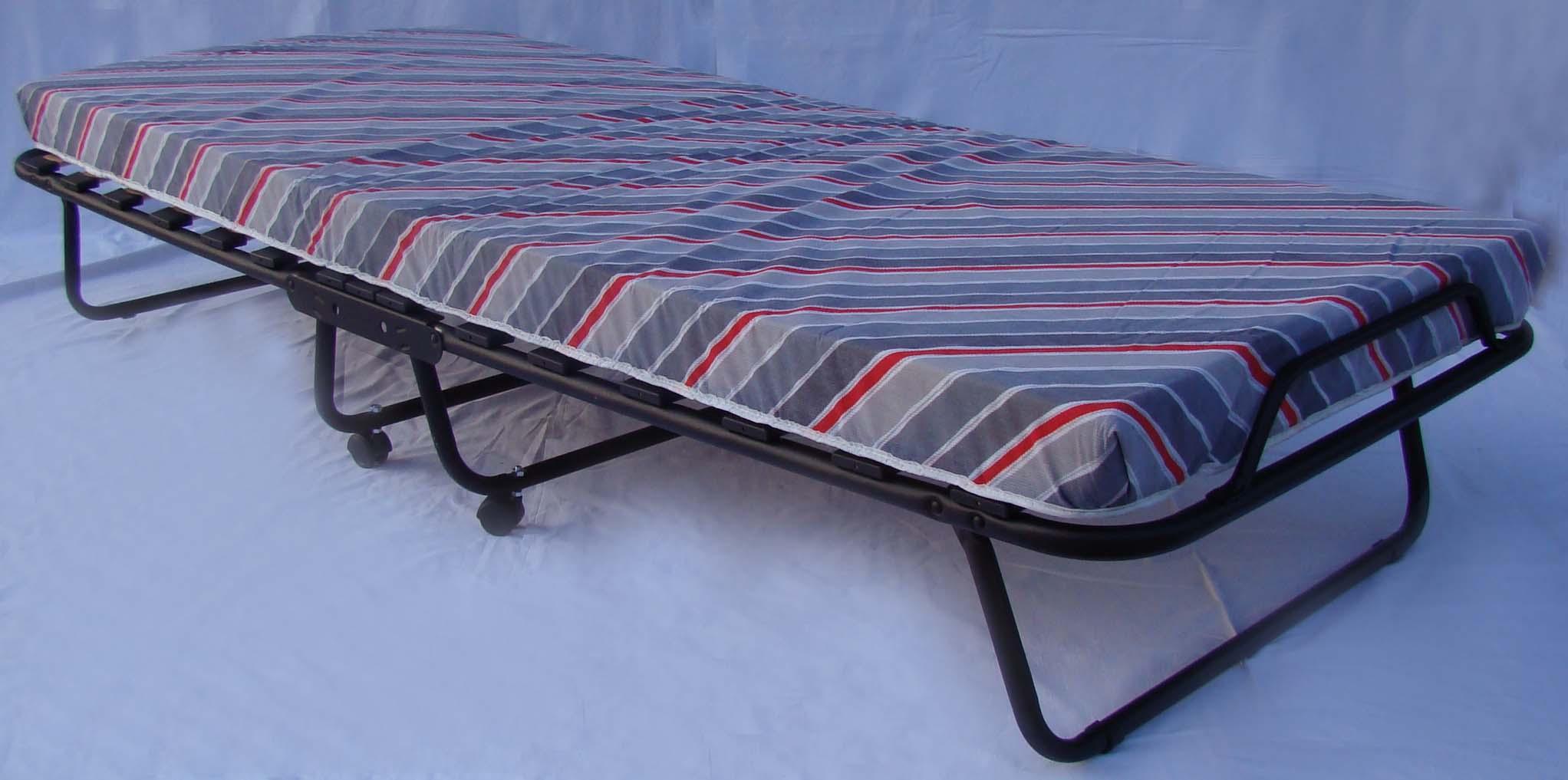 Sulankstoma lova Rovato 80x190 | Būsto Pasaulis