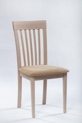 Kėdė Modena smėlio spalva   Būsto Pasaulis