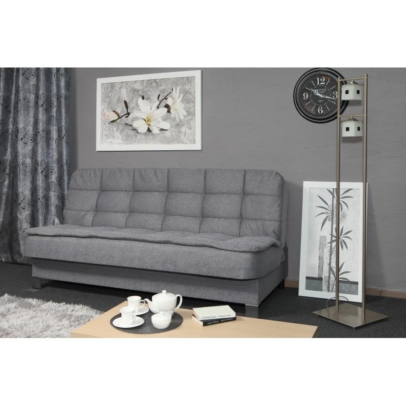 Sofa-lova Eva | Būsto Pasaulis